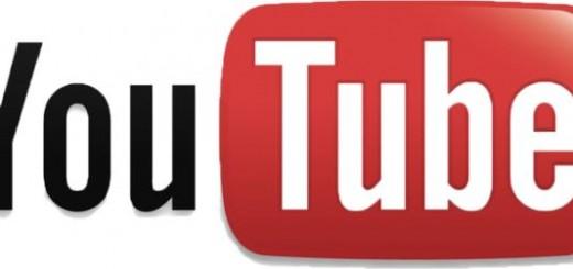 YouTube-Logo-616x251