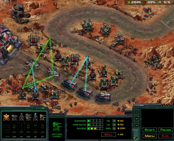 starcraft-2-tower-defense-3-590x481
