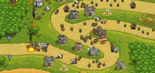 armor games – oziloz com